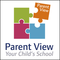 Parent View